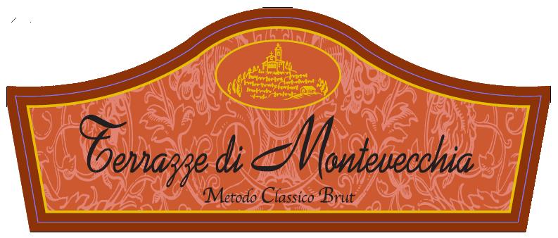 Terrazze di Montevecchia | Terrazze di Montevecchia Brut