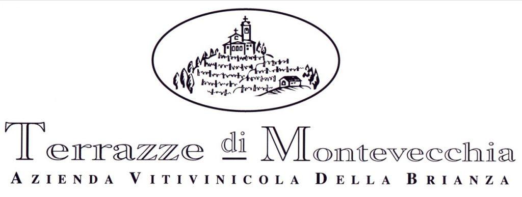 Beautiful Montevecchia Agriturismo Le Terrazze Ideas - Design Trends ...